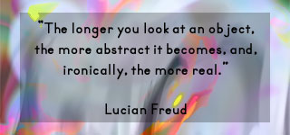 Abstract Longer Freud