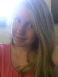 EmmaT23's picture