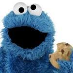 CookieMonsterCA's picture