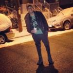 Jaylez's picture