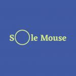 SoleMouse.com's picture