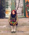 EmmaRock's picture