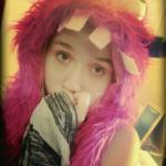 Bridget101's picture