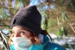 WinterNinja's picture