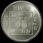 Titanium123's picture