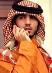 arabianstar's picture