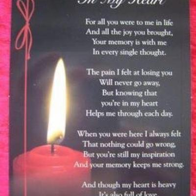 Happy Birthday my beloved Mom     I miss you so much  | Support Groups