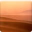 sandfalls's picture
