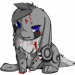 Stormhealer's picture