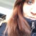 Daniellel34's picture